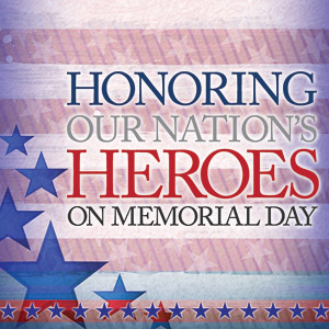 Memorial-day-quotes-25